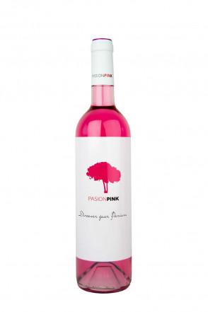 Vino Pasion Pink