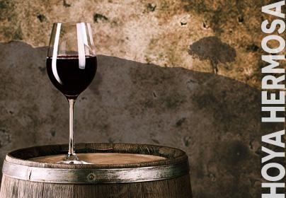 Vinos HH Hoya Hermosa - Bodega Santamargarita