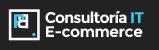 Pablo Baenas Consultoria Ecommerce - Magento Logo