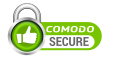 Certificado Secure Payment  Bodegas Santa Margarita