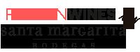 Pasion Wines By SANTA MARGARITA